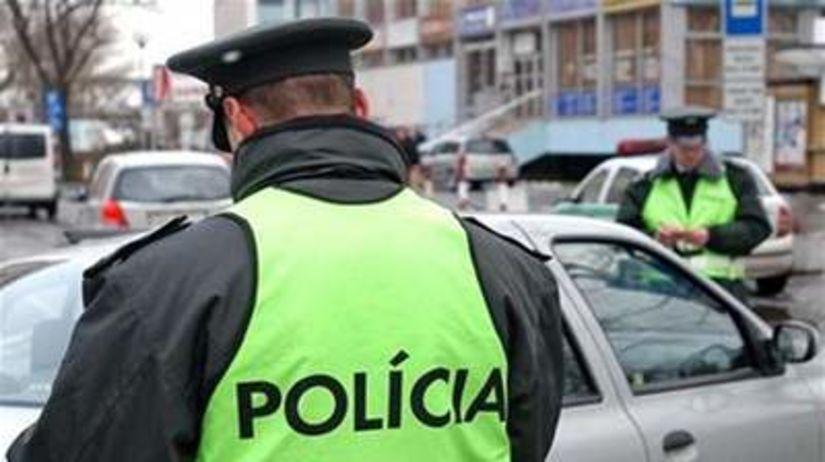 0795b51e0 Aké pokuty možno dostať za občiansky preukaz - Občan a štát - Peniaze -  Pravda.sk