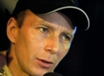 Jaroslav Katriňák