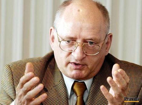 Na dovolenke v Turecku sa utopil sudca Najvyššieho súdu Milan Karabin