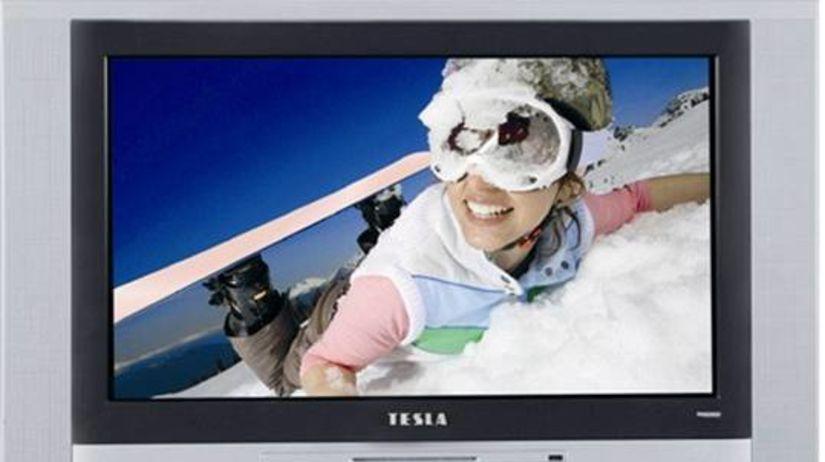 Káblová TV zdražuje 6d81c80bd79