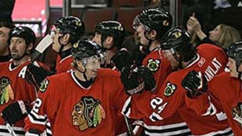 33e6f919a1cbb Peter Bondra ukončil kariéru a stal sa generálnym manažérom reprezentácie -  NHL - Hokej - Šport - Pravda.sk