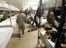 Vojenská základňa Eglin