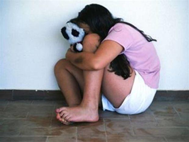 15:57. В Крыму 13-летнюю девочку изнасиловал турист из Беларуси. 23 авгус