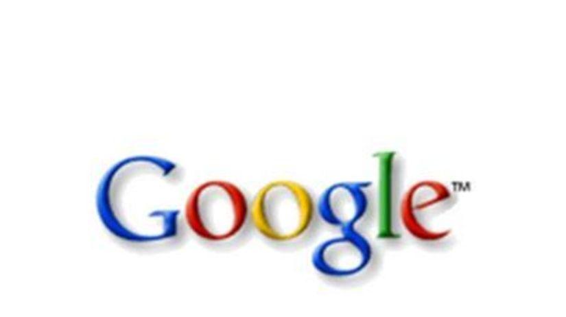 b7aa0d218 Google označoval všetky výsledky vyhľadávania ako infikované - Komunikácia  - Veda a technika - Pravda.sk