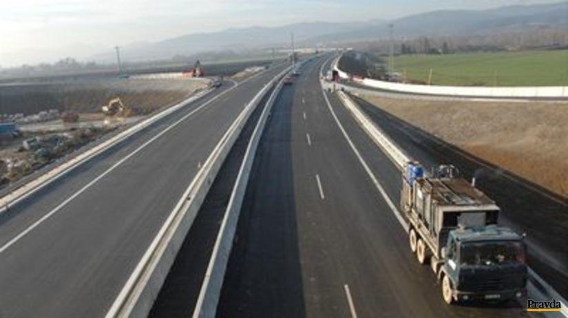 V mestách sa bude jazdiť pomalšie - Domáce - Správy - Pravda.sk 9ae6784a552
