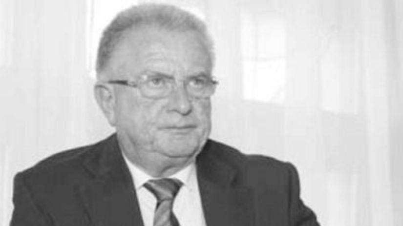 d32bf26b60 Gabor šije obuv na Slovensku pre Číňanov - Ekonomika - Správy - Pravda.sk