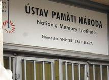 Ústav pamäti národa