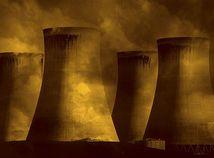 Atómová jadrová elektráreň, jadro