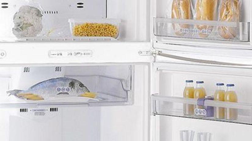 Predaj elektroniky klesol o pätinu. Ľudia odkladajú nákupy - Spotrebiteľ -  Peniaze - Pravda.sk 8c4886d28bd