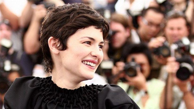 a2793680d7 Filmári sú nepoučiteľní  Z Demi Moore chcú mať Coco Chanel ! - Film a  televízia - Kultúra - Pravda.sk