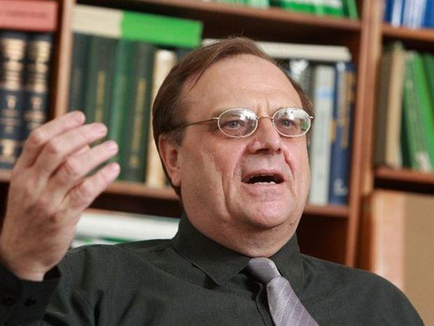 Ladislav Brimich