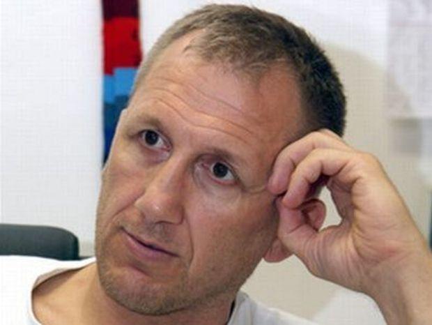 Jozef Lohyňa.