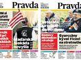 Nová Pravda - titulky