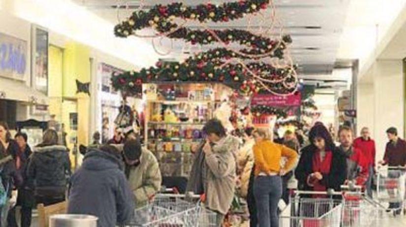 1eb24842b Zavrieť obchody cez sviatky chcú len KDH a Smer - Spotrebiteľ - Peniaze -  Pravda.sk
