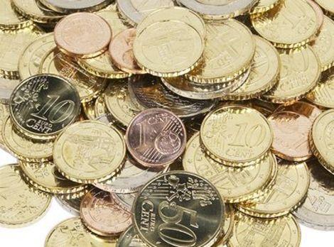 Euro - obrzky bankoviek oPeniazoch