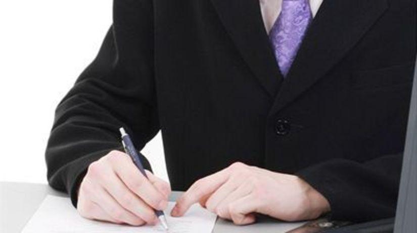 Zivotopis Musi Zanechat Dobry Dojem Zamestnanie Profesia Pravda Sk