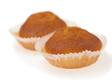 17885-kolace-sladkosti-muffiny-clanok