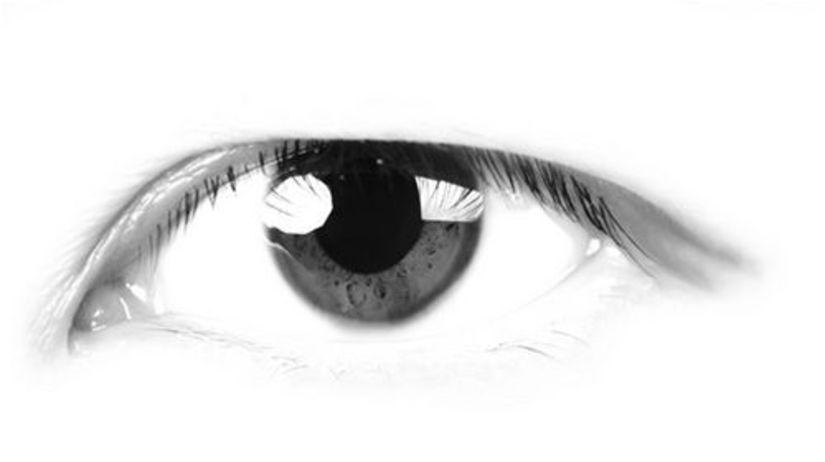 317b63707 Svetový deň glaukómu ponúka meranie vnútroočného tlaku - Zdravie a  prevencia - Zdravie - Pravda.sk