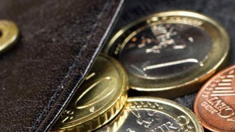 4a66e145b4 Vianočný príspevok k penzii sa vyráta podľa vzorca - Poradňa ...