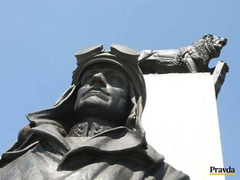 Čo viete z histórie? Vyskúšajte test vedomostí z dejín na území Slovenska