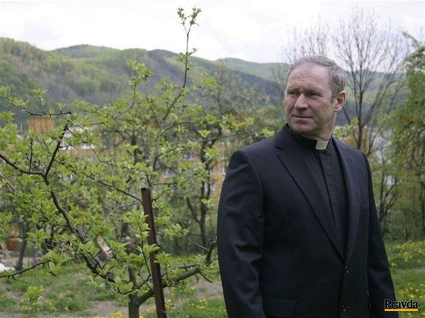 Róbert Bezák