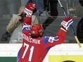 Rusko Bielorusko Kovaľčuk