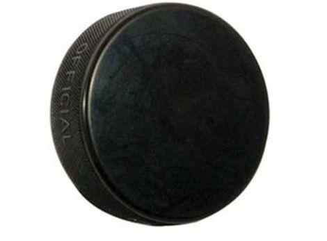 rezultati hokej