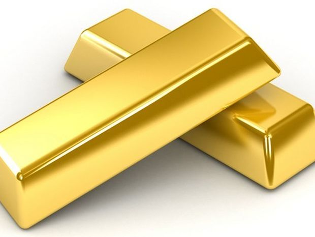 zlato, tehličky, tehly