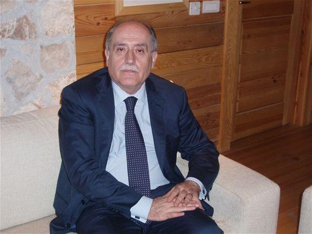 minister zahraničných vecí, Čierna Hora, Milan Roćen