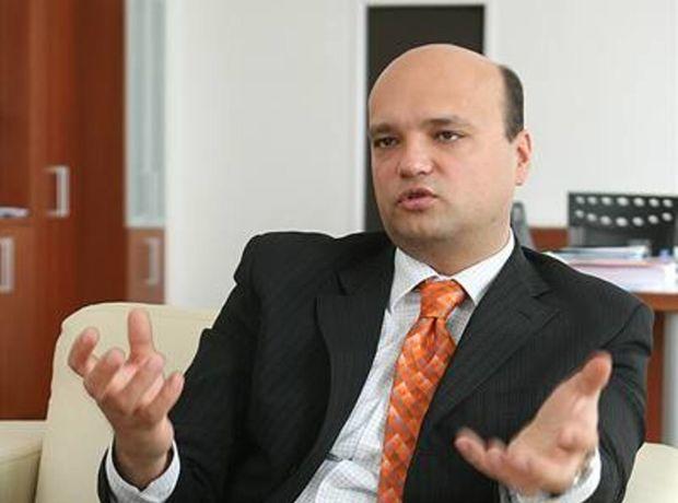 František Palko