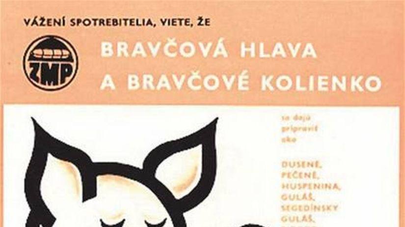 dfe5f5af85 Reklama  Topánky kupujte v Obuvi a šaty v Textile - Domáce - Správy -  Pravda.sk
