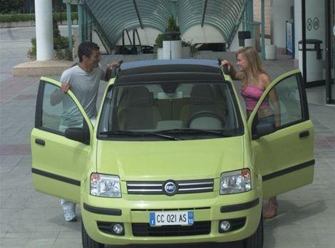Fiat-clanok