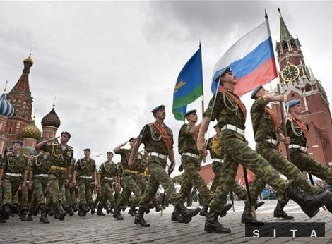 http://ipravda.sk/res/2009/08/03/thumbs/138330-ruska-armada-vojaci-clanok.jpg