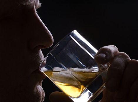 17246-alkohol-whisky-clanok.jpg