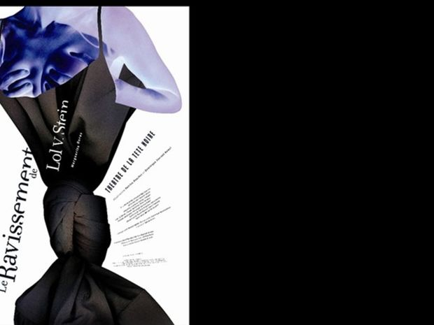 Francúzsky výtvarník Francois Caspar zvíťazil v siedmom ročníku medzinárodného Trienále plagátu Trnava divadelným plagátom.