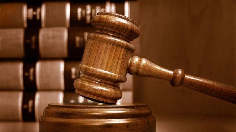 Sudca zatiaľ stále nevytýčil termín pojednávania po zrušení Mečiarových amnestií - Domáce - Správy - Pravda.sk