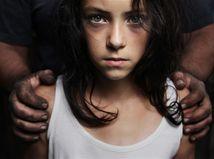 dieťa, znásilnenie, týranie, únos