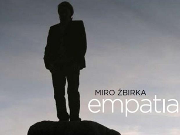 Miro Žbirka: Empatia