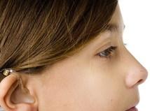 Osem mýtov o nepočujúcich