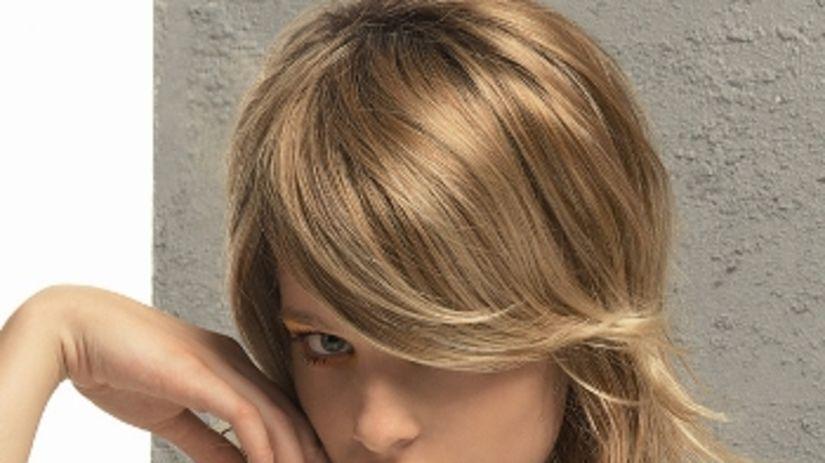Doprajte vlasom farebnú paletu 2d0bd16efa3