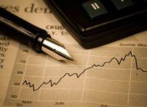 investovanie, akcie, trhy