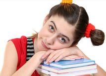 Doma u učiteľa ide učenie cudzieho jazyka rýchlejšie