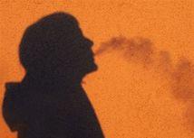 fajčenie, fajčiar, cigareta, cigarety