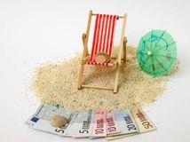 eurá, peniaze, euro