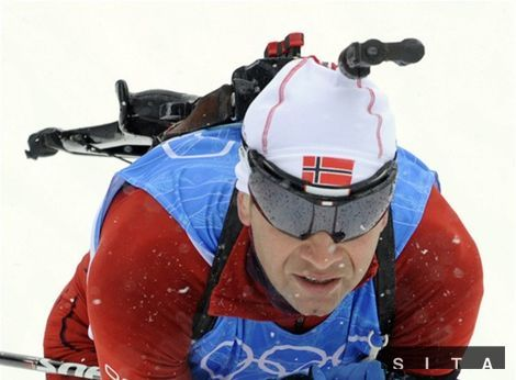 91795-bjoerndalen-biatlon-clanok