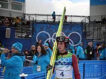 Tomáš Zmoray, skoky na lyžiach