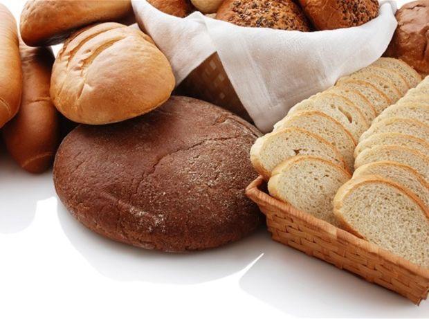 pečivo, chlieb, potraviny