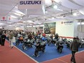 Expozcia Suzuki
