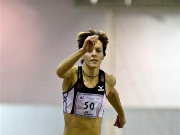 Dana Velďáková