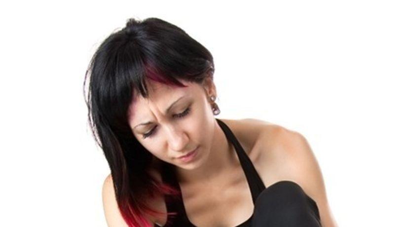 artróza a únava gleznele umflate fără durere